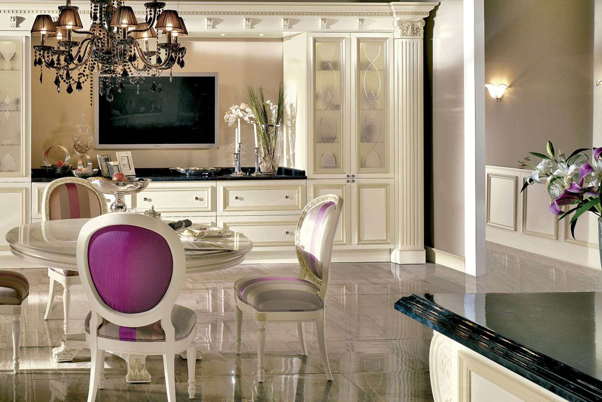 Cocina archivos - Muebles de Lujo Picó - Pico Luxury Furniture